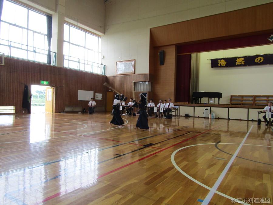 20170730_級位審査会_006