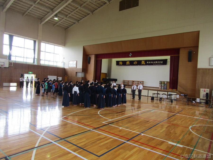 20170730_級位審査会_045
