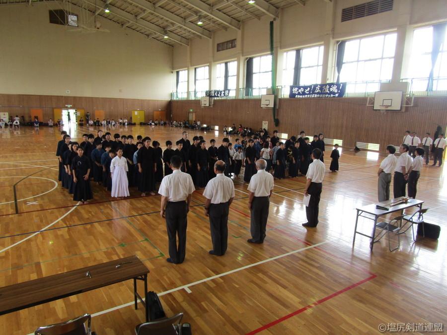 20170730_級位審査会_042