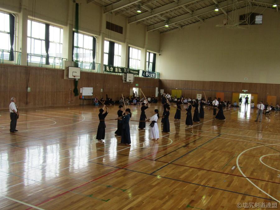 20170730_級位審査会_034