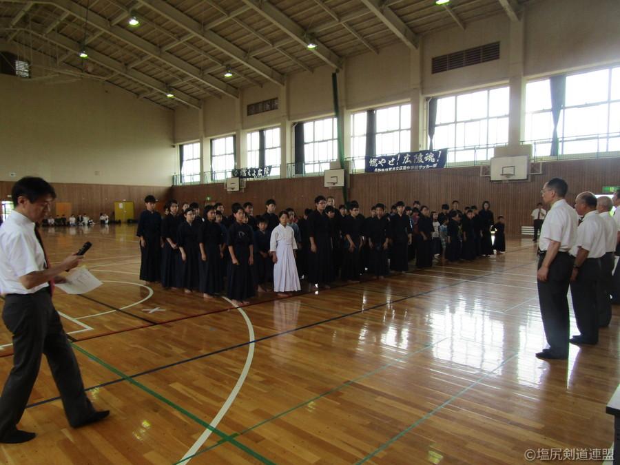 20170730_級位審査会_043