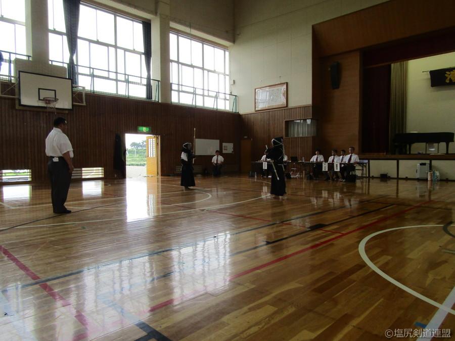 20170730_級位審査会_005