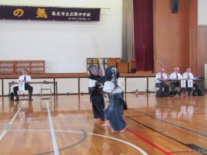 20170730_級位審査会_018