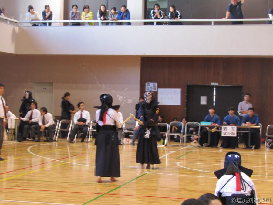 20170919_武道大会_005