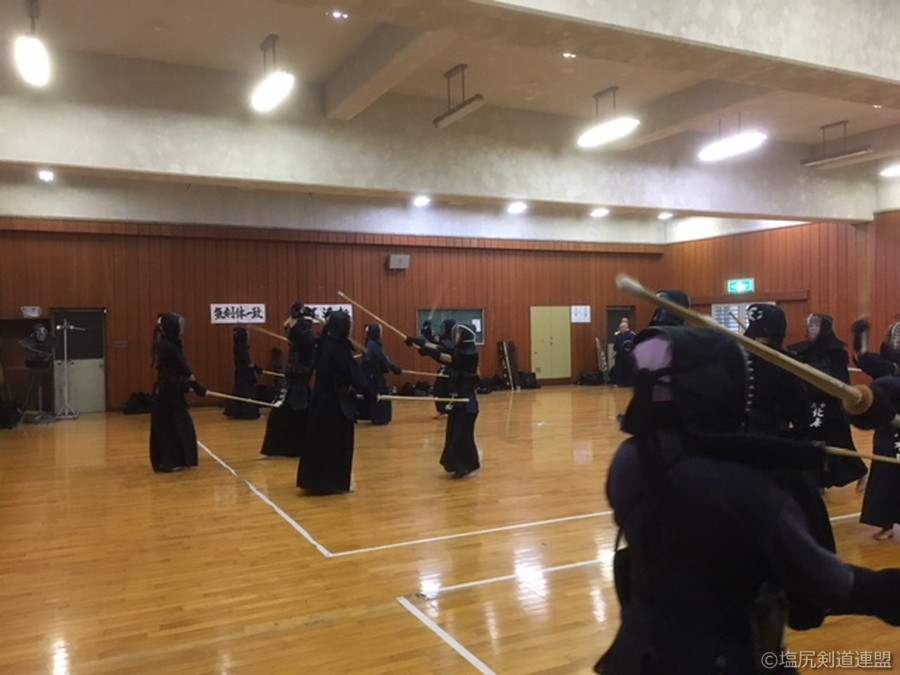 20171029_月例稽古会_002