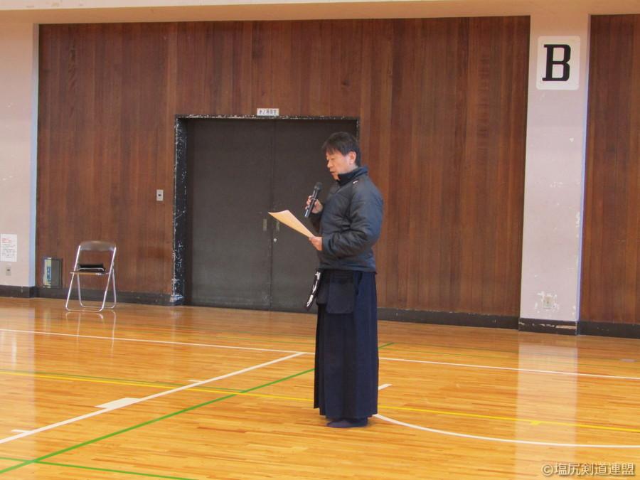 2018-01-06_稽古始め_005