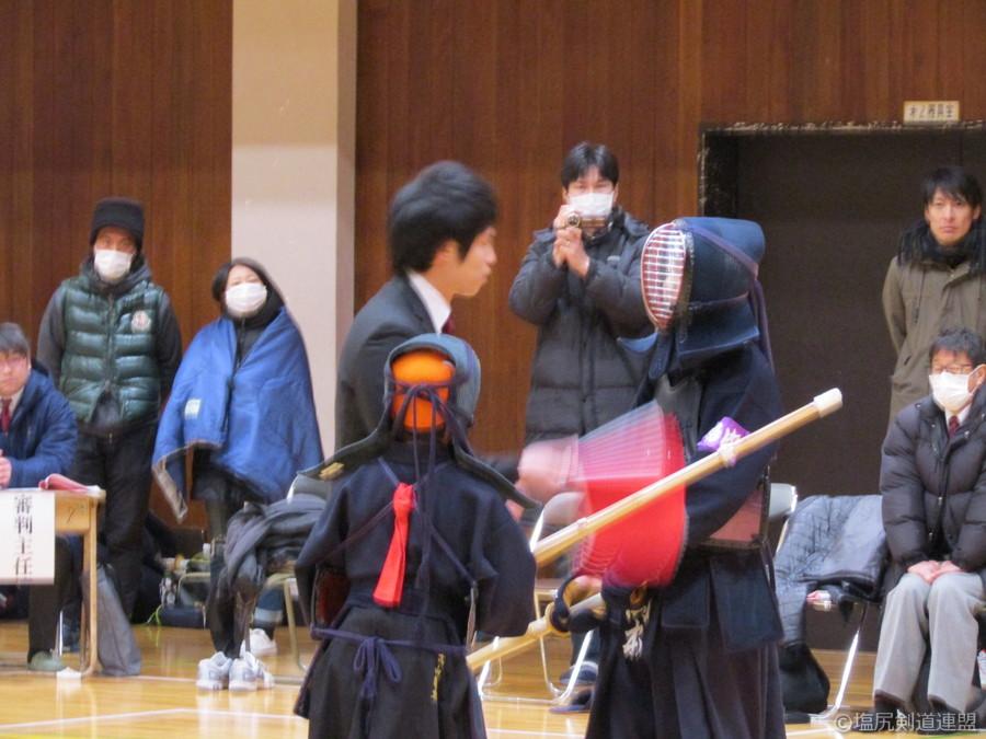 2018-01-28_柔剣道大会_020