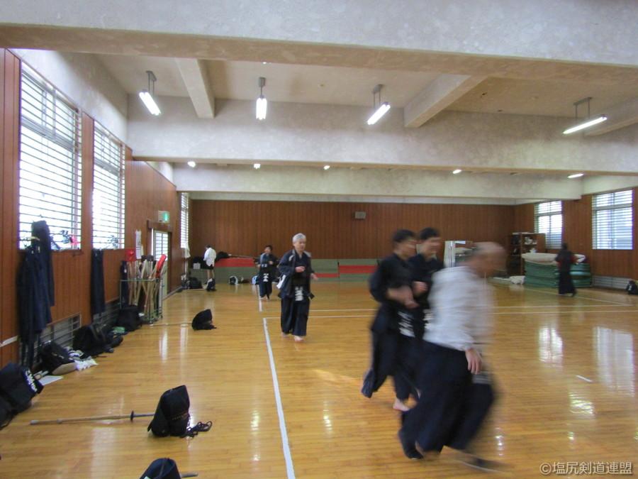 2017-12-24_月例稽古会_001