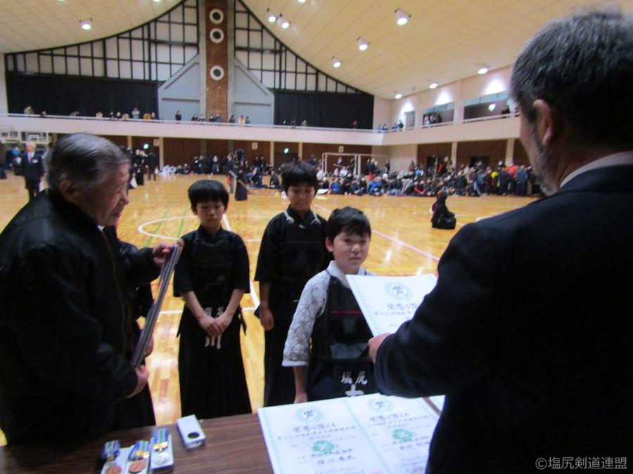 2018-01-28_柔剣道大会_018