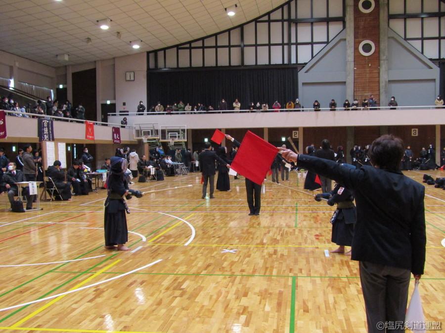2018-01-28_柔剣道大会_012