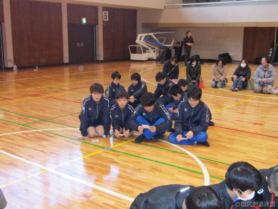 2018-01-06_稽古始め_058