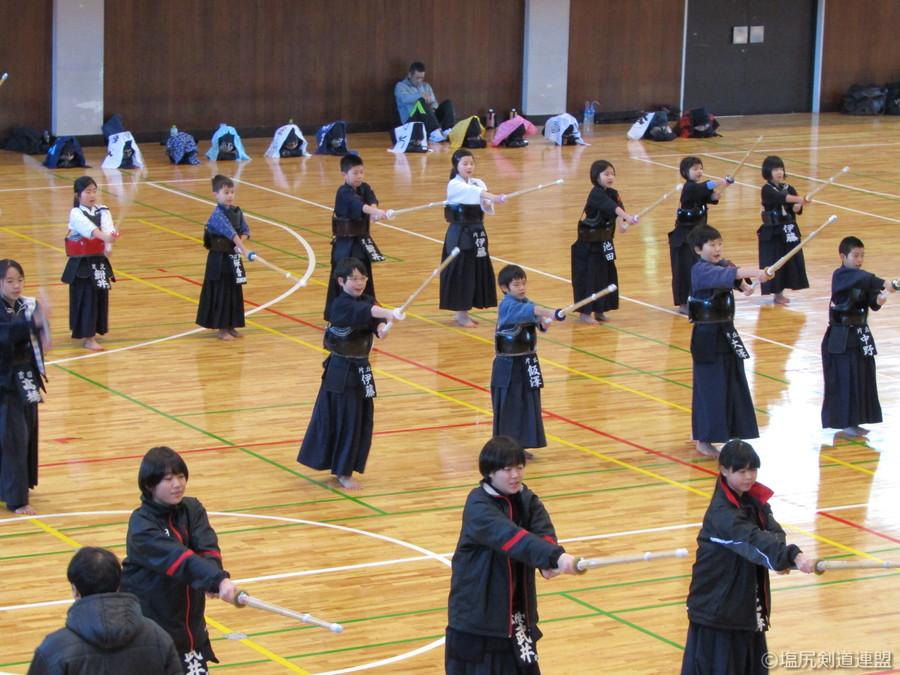 2018-01-06_稽古始め_012