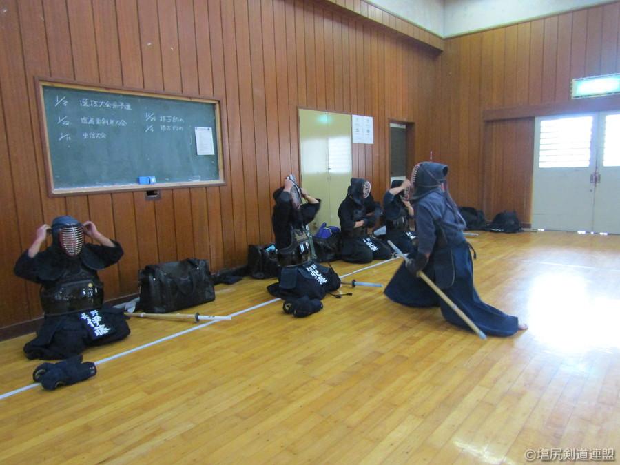 2017-12-24_月例稽古会_004