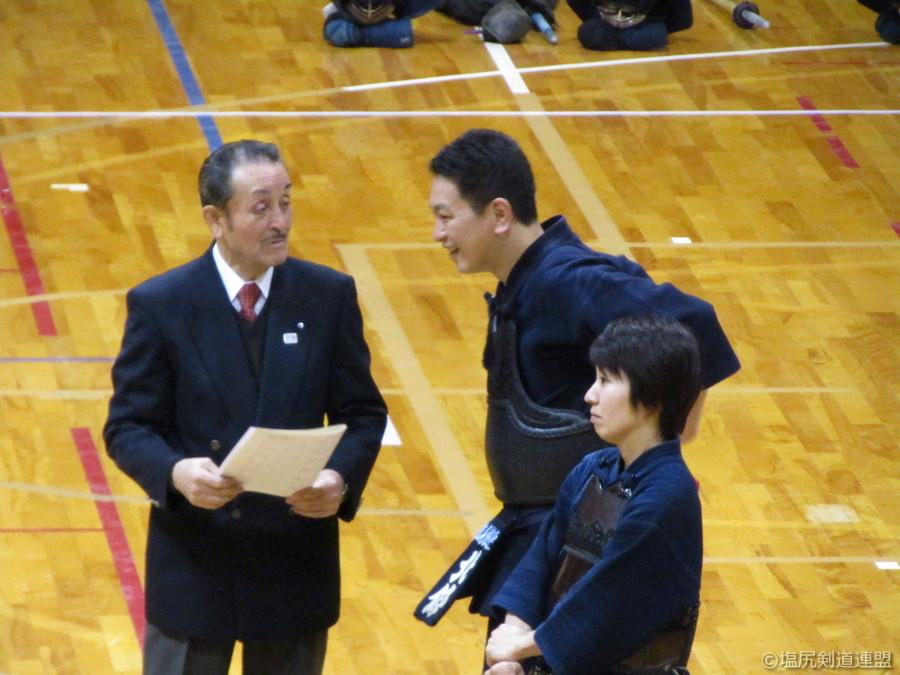 2018-03-11_支部対抗_052