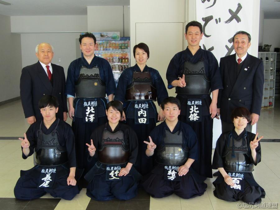 2018-03-11_支部対抗_091