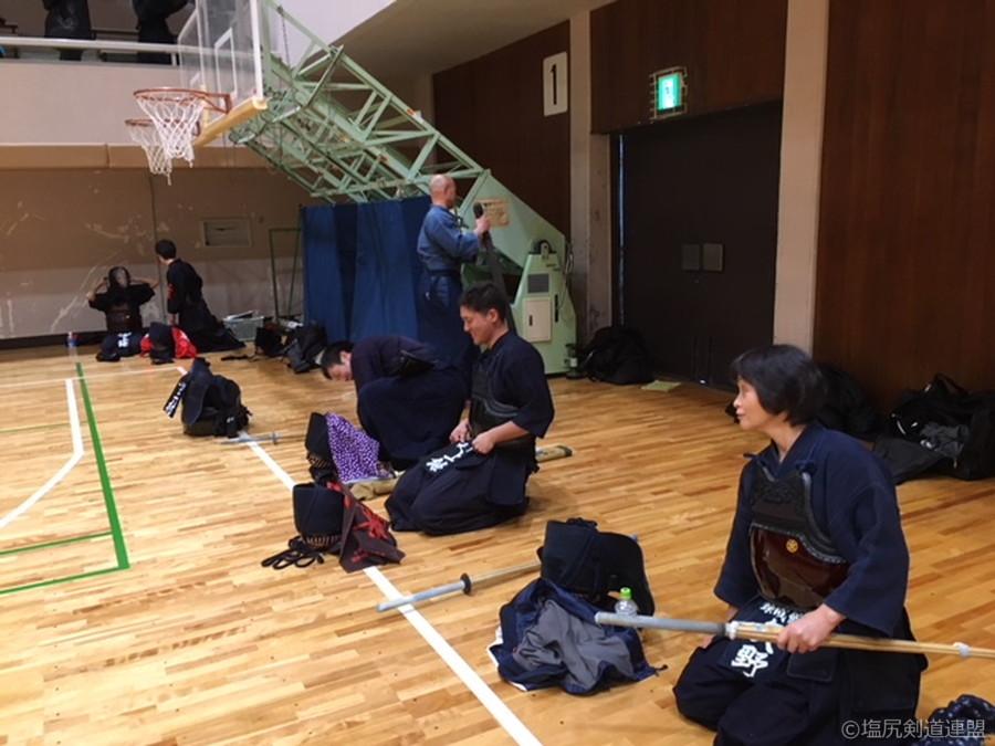 2018-03-11_月例稽古会_004