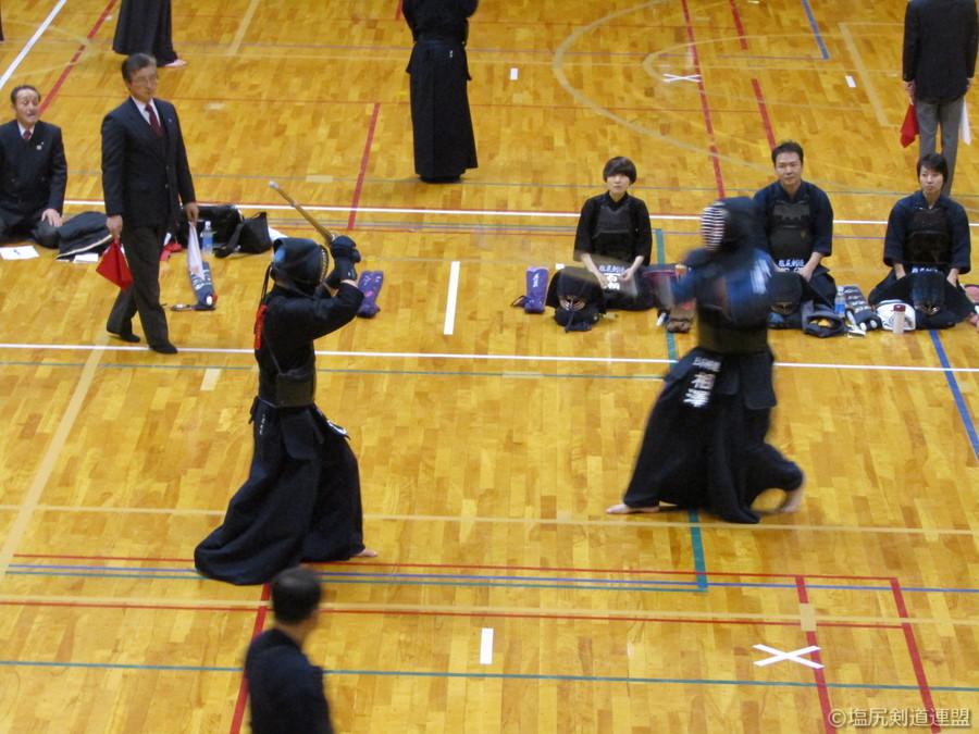2018-03-11_支部対抗_064