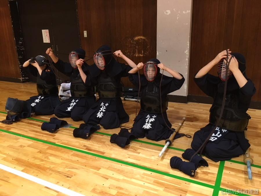 2018-03-11_月例稽古会_001