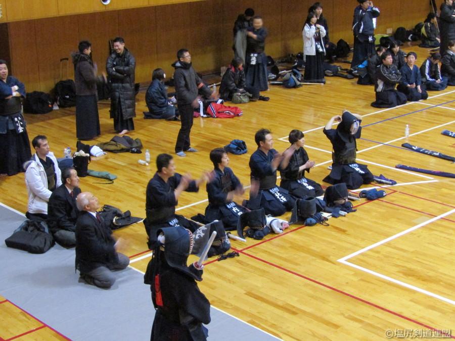 2018-03-11_支部対抗_085