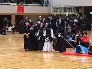 2018-03-11_錬成大会_004