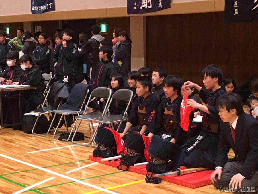 2018-03-11_錬成大会_009