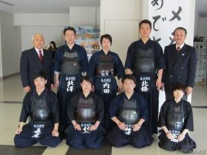 2018-03-11_支部対抗_089