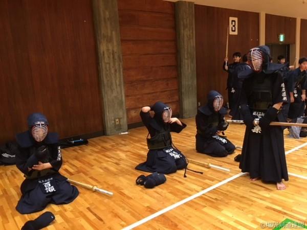 2018-03-11_月例稽古会_003
