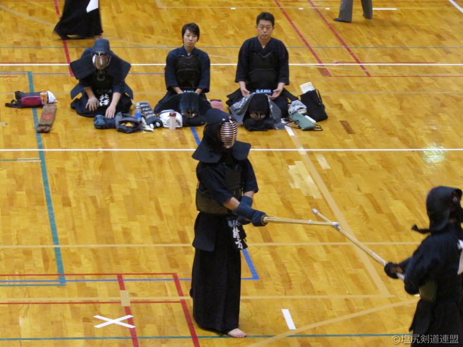 2018-03-11_支部対抗_066
