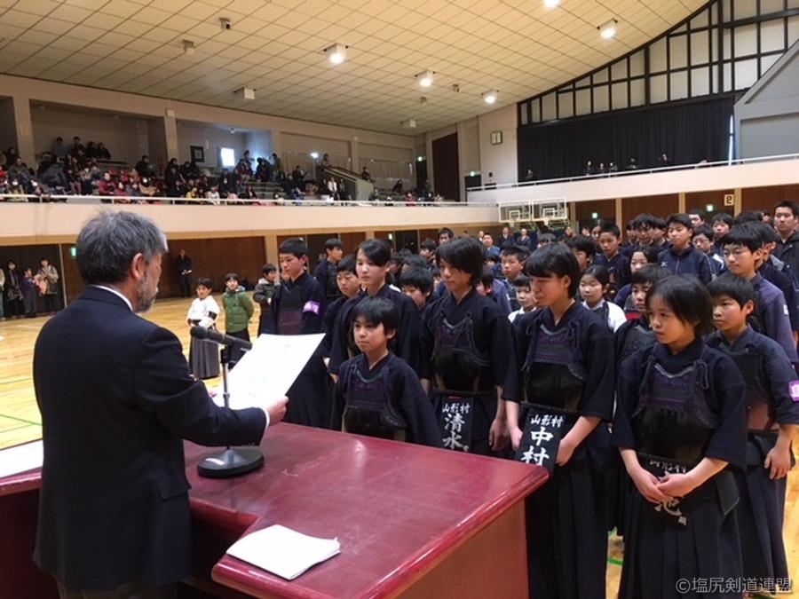 2018-03-11_錬成大会_011