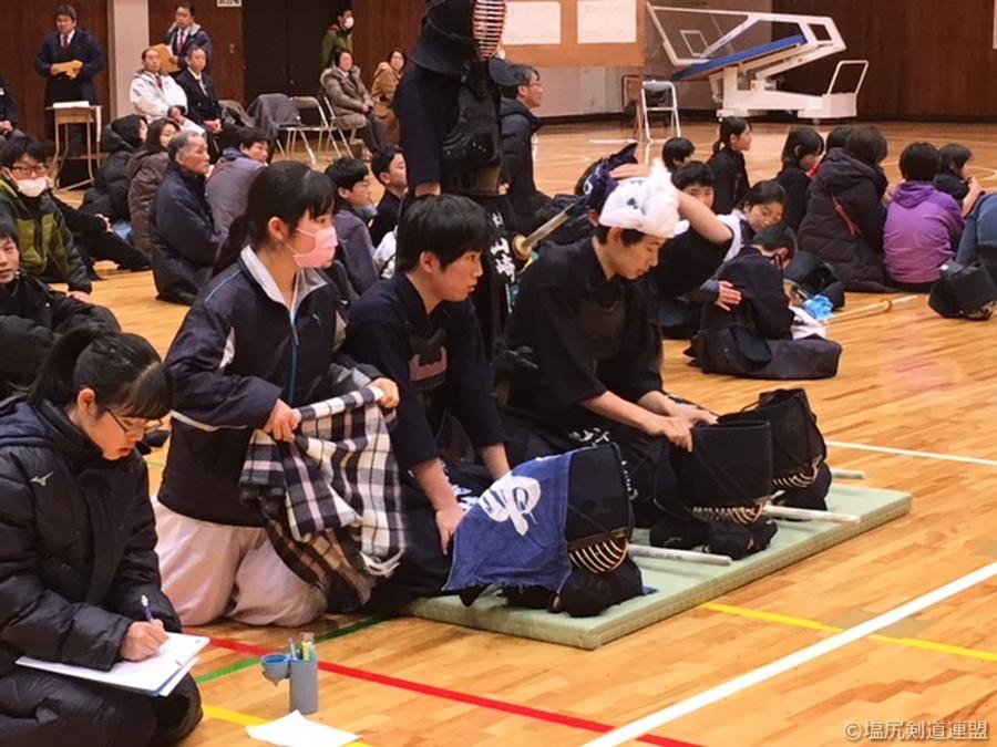 2018-03-11_錬成大会_008