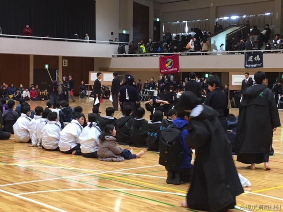 2018-03-11_錬成大会_010