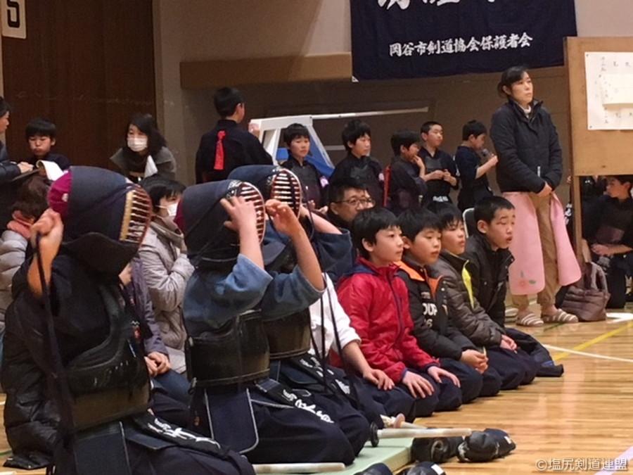 2018-03-11_錬成大会_007