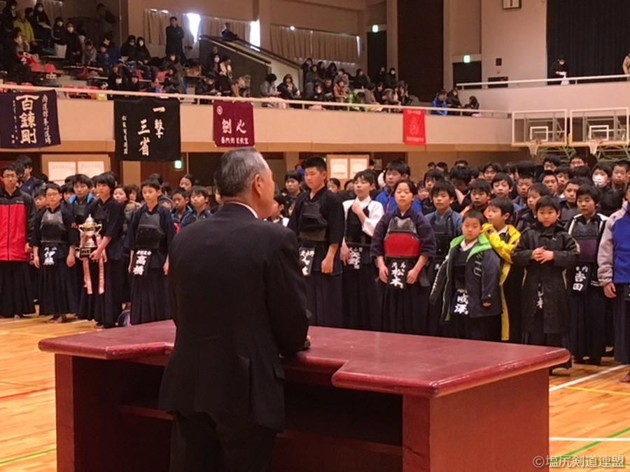 2018-03-11_錬成大会_002