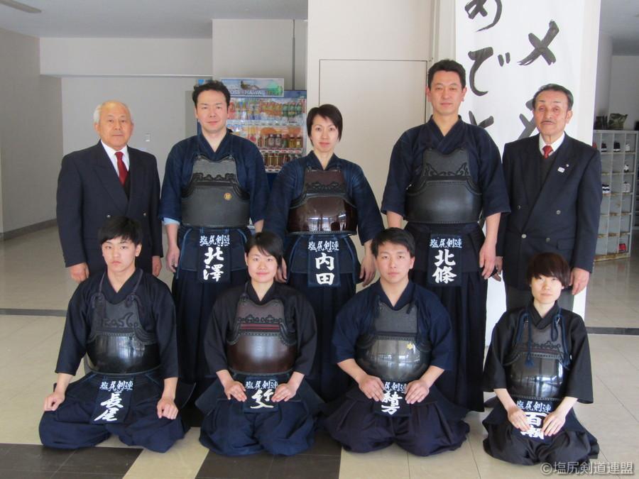 2018-03-11_支部対抗_090