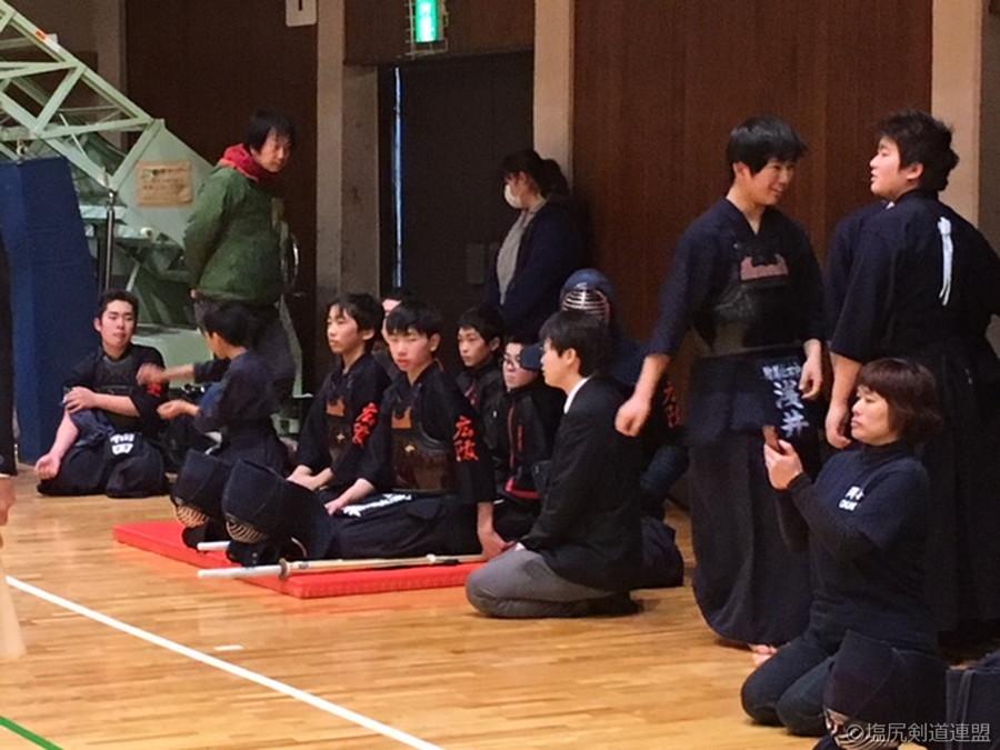 2018-03-11_錬成大会_006