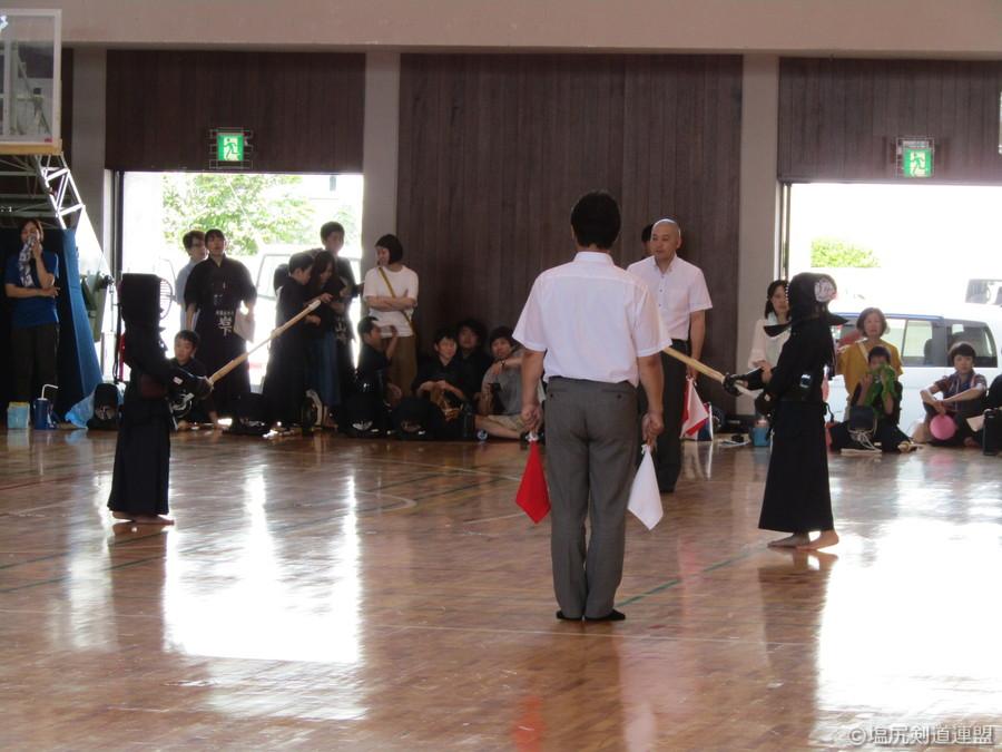 2018-07-22_塩尻市民祭_022