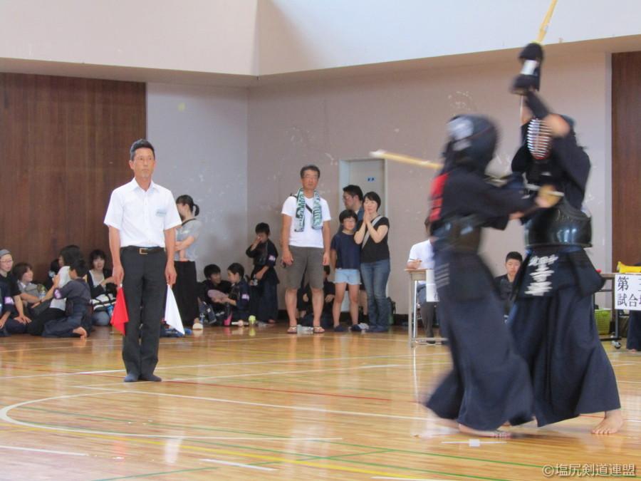 2018-07-22_塩尻市民祭_036