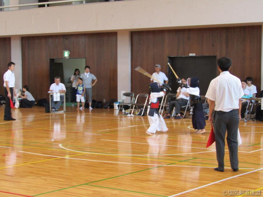 2018-07-22_塩尻市民祭_018