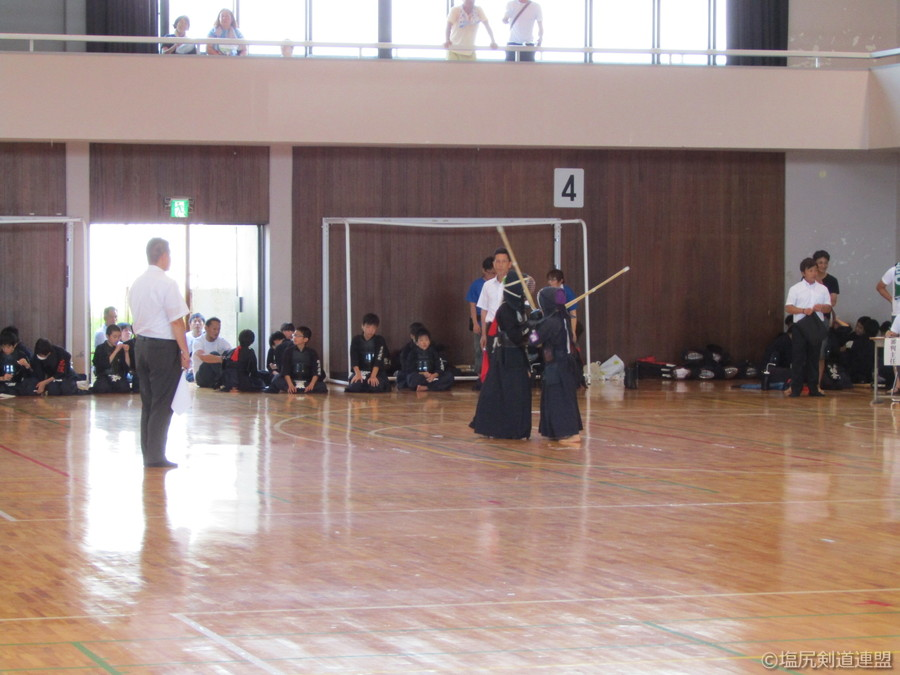 2018-07-22_塩尻市民祭_020