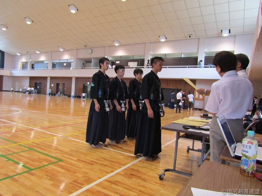 2018-07-22_塩尻市民祭_044