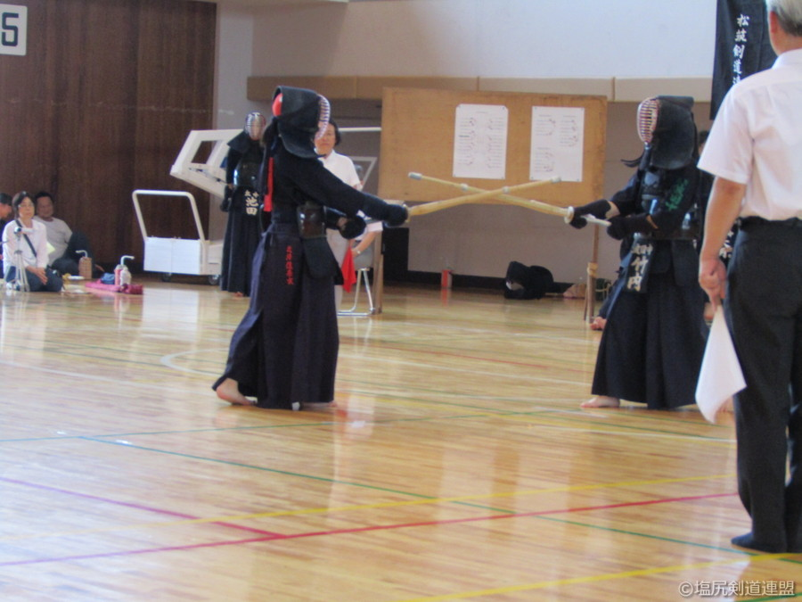 2018-07-22_塩尻市民祭_038