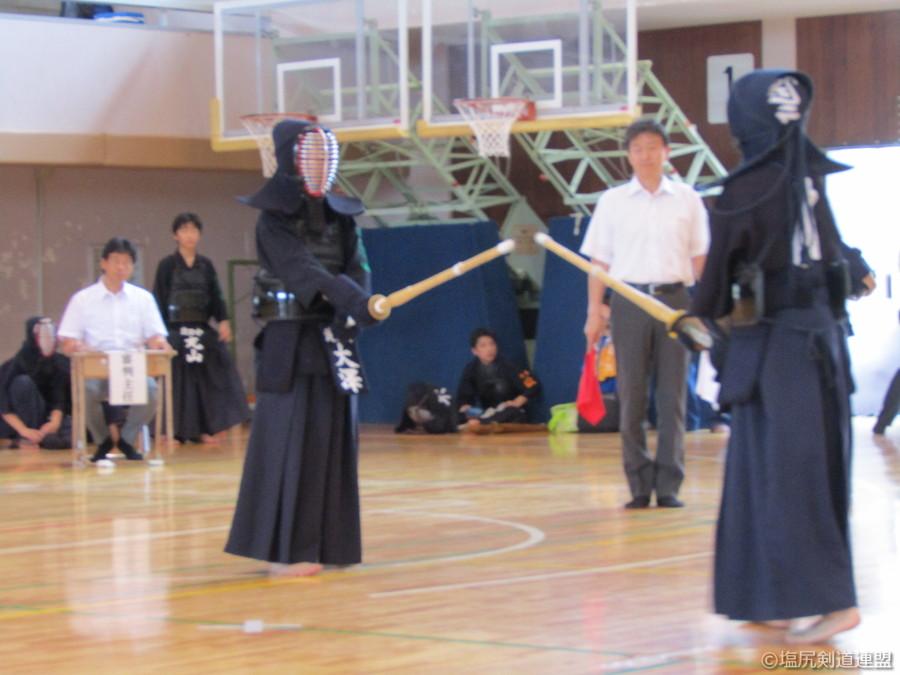 2018-07-22_塩尻市民祭_035