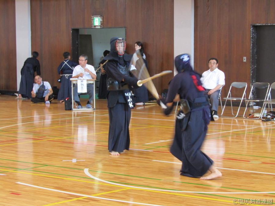 2018-07-22_塩尻市民祭_041