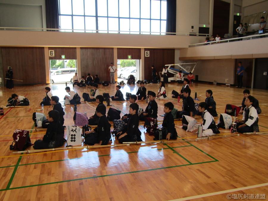 2018-08-26_夏季級位審査会_044