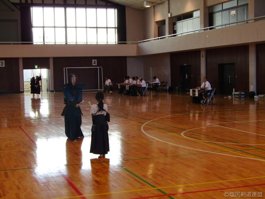 2018-08-26_夏季級位審査会_022