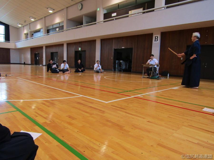 2018-08-26_月例稽古会_006