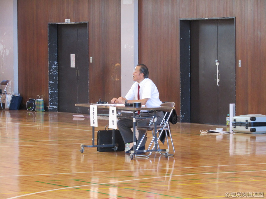 2018-08-26_夏季級位審査会_021