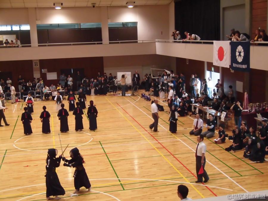 2018-09-17_塩尻武道大会_001