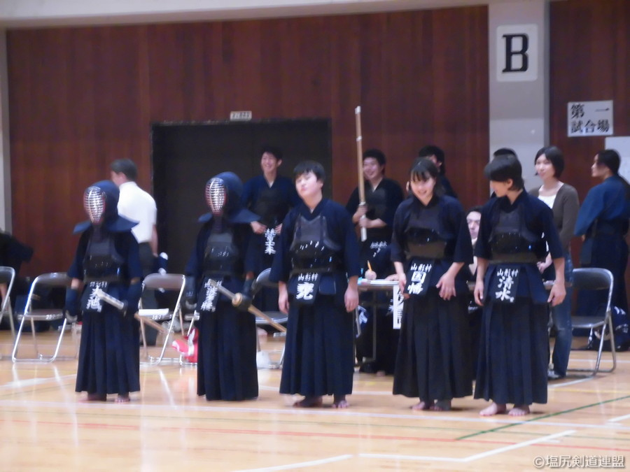 2018-09-17_塩尻武道大会_016