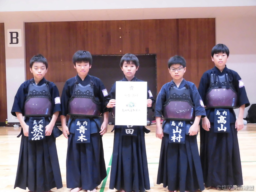 小学校_第3位_2